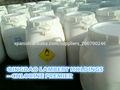 desinfectante de cloro Columbia venta caliente