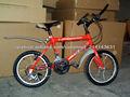 niños bicicleta bicicleta para niños