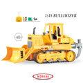 2014 nuevo juguete del coche escala 1:45 5 canales rc camión r20144 la venta