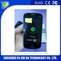 de alta calidad teléfono utilizado en corea del sur s7562 telefonos usados de segunda mano baratos de los teléfonos