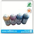 en vivo de color al por mayor fabricante de tinta para hp distribuidor