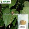 /p-detail/marr%C3%B3n-amarillo-fino-polvo-de-extracto-de-polygonum-multiflorum-300003166373.html