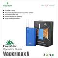 china de alta tecnología nueva tabaquismo, CE