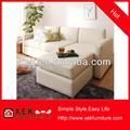 2014 mobiliariodesala sofá conjunto