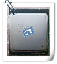46W8450 Procesador Intel Xeon E5-2620 6C 2.0GHz 15MB 95W w / Fan (segunda GPU)