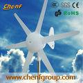 2014 más reciente fabricante de aerogeneradores de China con el mejor precio