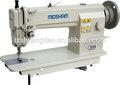 De alta- velocidad de servicio pesado del punto de cadeneta de coser maching sd6-9