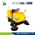 china fabricante de barredoras industriales barredora electrica herramientas de limpieza de coches