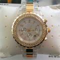 de lujo yx7063 relojes para mujer de china