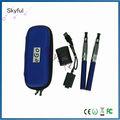 ce4 kit electronic hookahs novelty product 2013 e cigarret hybrid