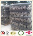 Alta calidad precio bajo spun- en condiciones de servidumbre pp tela no tejida