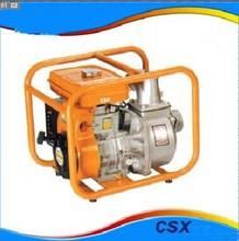 eléctrico pequeño manual de la bomba de agua