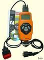 obd2 vehículo automático lector de código de autos vag herramienta de exploración t55