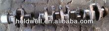 Hino 13411-2410 del cigüeñal
