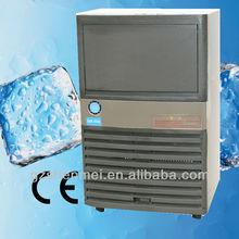 la mejor populares 100lb cubo de hielo de la máquina