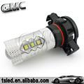 productos de calidad de los accesorios del coche 80w h16 mejor venta de accesorios para el coche