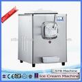 de búsqueda de crema de hielo de la máquina de producción de china