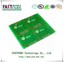 montaje de circuitos PCBA China OEM