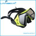 profissional máscara de mergulho para crianças