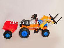 novas crianças brinquedo do carro elétrico 618