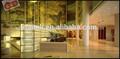 Hot vente prix de marbre en m2 fournisseur d'or d'alibaba