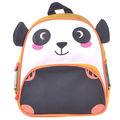 panda mochilas escolares de los últimos diseños