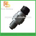 Sensor rpm 0155422417,0135426217 para mercedes benz camiones