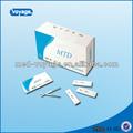 hot sell one step drug test Methadone