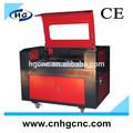 Palavras de artesanato de corte a laser máquina hg-6090