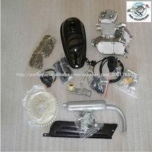 kit motor/kit motor 80cc