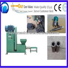 De calidad superior de briquetas de carbón de la máquina/carbón vegetal que hace la máquina/de briquetas