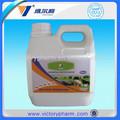Florfenicol líquido