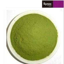 4150 verde color de la lente del faro nano revestimiento de color