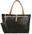 réplica bolsos damas mujer bolso imitación marca de fábrica de los bolsos China por mayor réplica bolsos