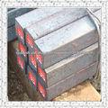 laminados en caliente barra cuadrada de acero