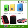 /p-detail/Inversores-fotovoltaicos-para-uso-en-home-300002092773.html