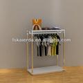 Nomes para loja de roupas/marca para loja de roupas
