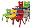 jardim de infância de plástico crianças cadeira, walmart cadeira atacado