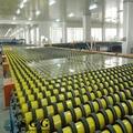 de alta calidad de vidrio flotado de fábricas en china