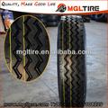neumáticos boto