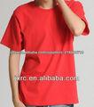 ropa al por mayor china camisas básicas mujeres T-shirt 2014 brasil copa del mundo t-shirt