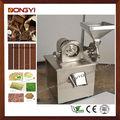 Calidad confiable venta caliente 100kg amoladoras/moledoras/esmeriles café de la máquina