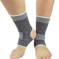 elástico personalizado esporte sustentação do tornozelo