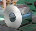 aisi 304 201 laminado en caliente de la bobina laminada en acero inoxidable de la bobina