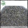 /p-detail/2014-china-extracto-de-t%C3%A9-verde-300003077773.html