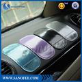 2014 nuevo producto anti deslizamiento almohadilla para el coche