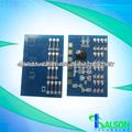 china del fabricante de automóviles compatible toner restablecer chip para xerox phaser 3300 impresoras láser 106r01412 cartucho