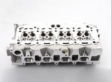 Oem de acero fundido de hierro ornamental ab-018, de acero fundido de hierro de forja