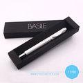 2014 buen diseño caliente bolígrafos marcas famosas