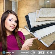 El techo Impermeable de Plástico